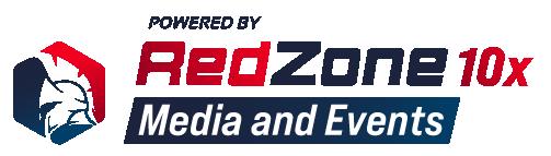 RedZone 10X
